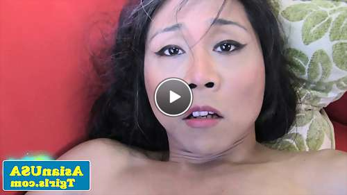 home tranny sex video